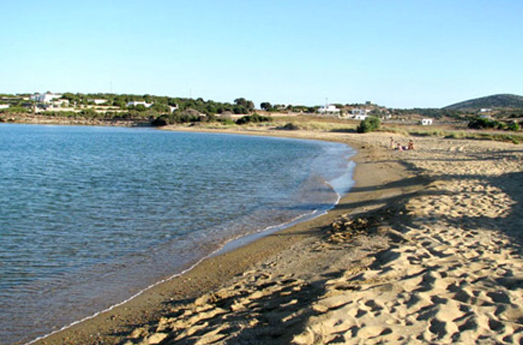 deserted-beach1