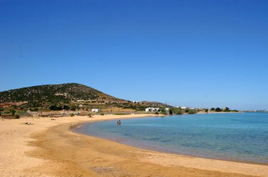 deserted-beach2