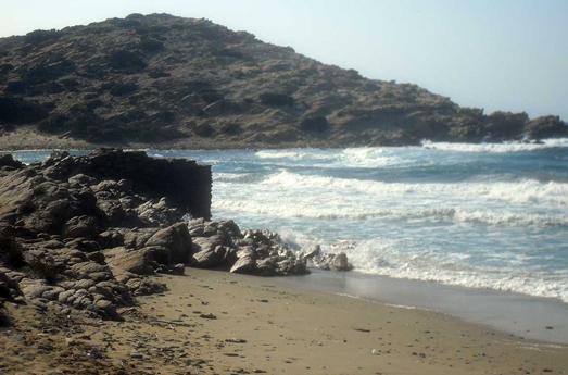 deserted-beach3